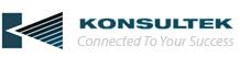Konsultek Logo
