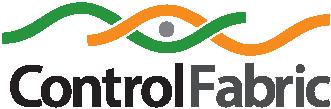 ControlFabric Logo