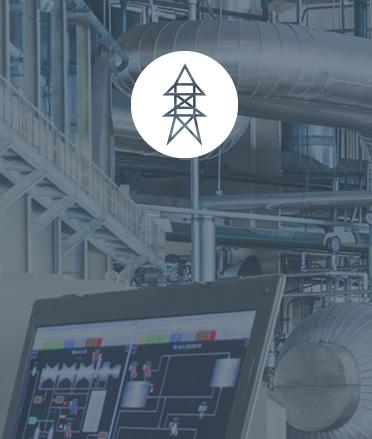 American Energy Company