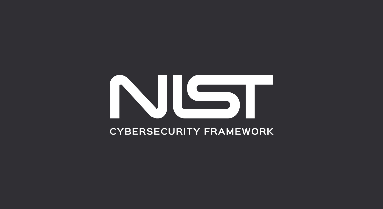 How To Comply With The 5 Functions Of The Nist Cybersecurity