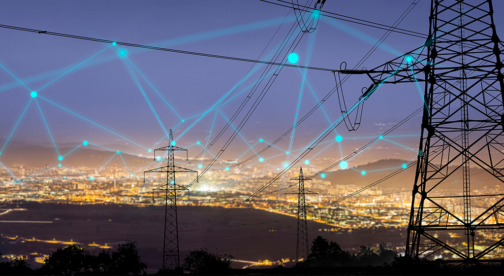 Blog: Enhancing ICS Cybersecurity and Simplifying NERC CIP Compliance for Electric Utilities